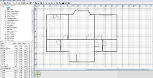 free floorplan design furniture house design software mac free floor plans
