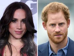 wedding date a wedding date meghan markle flies to jamaica to join prince