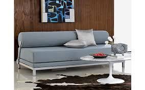 dwr sleeper sofa amazing twilight sleeper sofa blog world of beauty and design