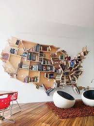 decorating a bookshelf home decor bookshelf united states shaped home decor home decorating