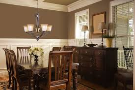 Best Dining Room Chandeliers Impressive Bronze Dining Room Chandelier Modern Design Bronze