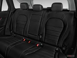 mercedes baby car seat mercedes glc class prices reviews and pictures u s