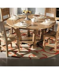 loon peak extendable dining table find the best savings on loon peak jacobs extendable dining table