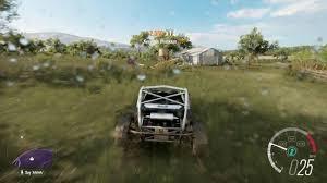 Barn Find 3 Forza Horizon Forza Horizon 3 Barn Find Locations Guide Virsale
