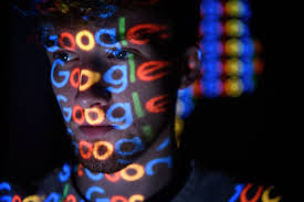 anger and glee in silicon valley chatter about google u0027s antitrust