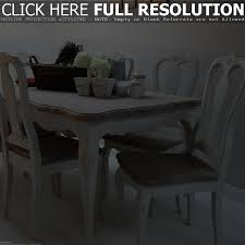 clearance dining room sets dining room dining room sets on clearance home design awesome