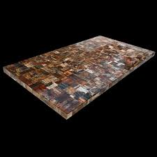 petrified wood table tops petrified wood table petrified wood