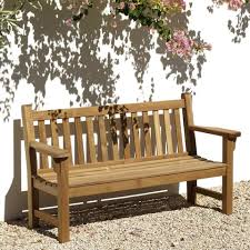 barlow tyrie bench barlow tyrie arizona garden furniture