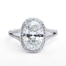 Wedding Ring Styles by 25 Best Rectangle Engagement Rings Ideas On Pinterest