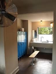 bathroom ideas for boys boys bathroom ideas houzz