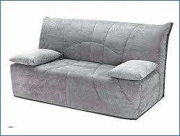 tuto housse canapé canape patron housse canapé d angle lovely canape ikea canape lit 2