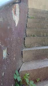 treppe einschalen betontreppe selber einschalen