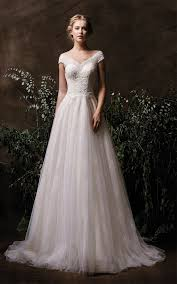 bridal collections bridal chic nostalgia bohemian and wedding dresses