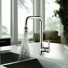 Kitchen Faucet Single Hole Affordable Cold Water Single Hole Wall Mount Kitchen Faucet