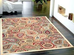 Machine Wash Area Rugs Machine Wash Area Rugs Machine Washable Kitchen Rugs And Stunning
