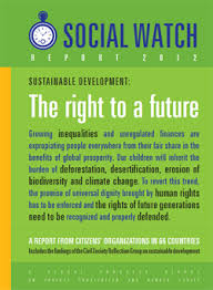 cr it agricole adresse si e social social report 2012 the right to a future