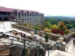the omni grove park inn resort u0026 spa is a four diamond resort