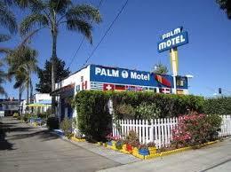Comfort Inn Near Santa Monica Pier Top 10 Cheap Hotels In Santa Monica From 39 Night Hotels Com