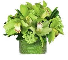 florist seattle seattle florist topper s floral design flower delivery