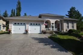 st albert real estate nick golden listings