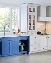 semi custom kitchen cabinets semi custom kitchen cabinets wolf designer cabinets
