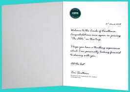 business birthday cards business greeting cards show your customers how important they