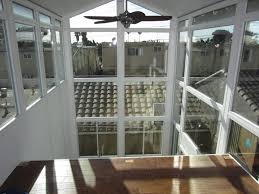 interior glass railing patriot glass and mirror san diego ca