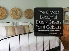 best 25 benjamin moore sea salt ideas on pinterest revere