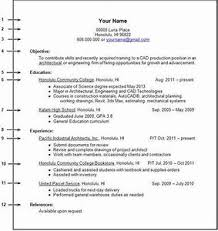student resume template resume template no work experience pointrobertsvacationrentals