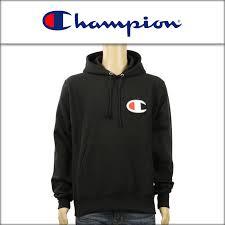 rakuten ichiba shop mixon rakuten global market champion