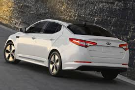 used 2013 kia optima for sale pricing u0026 features edmunds