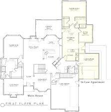 in law additions floor plans 100 mother in law suite addition floor plans modular home luxamcc
