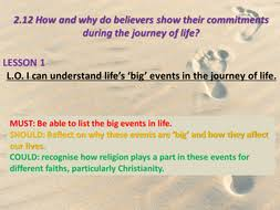 journey of life u0026 death by gogglehead teaching resources tes