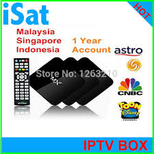astro apk free shipping mx android iptv box malaysia pack apk 160