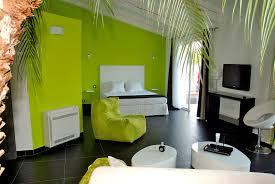 chambre exotique suite alba une chambre d hôte haut de gamme pour un séjour