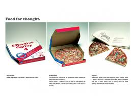 ogilvy and mather ogilvy mather india advertising agency effective ogilvy 4