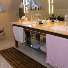 badezimmer selber planen planen sie mit unserem 3d raumplaner ihr neues zuhause palette
