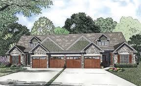 house plans craftsman style 15 4 bedroom 3 bath cottage house plan craftsman style multi family
