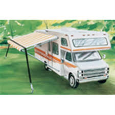 Camco Awning Mat Camco Rv Awning Tie Down Kit 156703 Rv Awnings At Sportsman U0027s