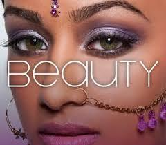 Atlanta Makeup Classes Atlanta Makeup Artist Mimi J Online