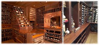 awesome 60 home wine cellar design uk decorating inspiration of
