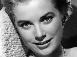 23 grace kelly hd wallpapers backgrounds wallpaper abyss