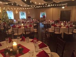 the sawmill at north main greenville sc wedding venue