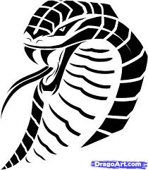 cobra tribal clip library