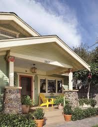 Multiple Family Home Plans Simple Living In Santa Barbara