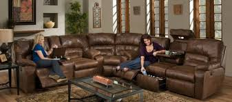 amazing rustic sectional couch 71 on modern sofa inspiration with