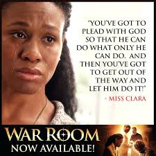 war room bible study verses best quotes images on christian movies