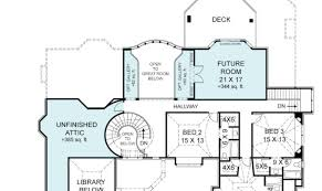 fashionable design 14 sims 3 house blueprints 13 cool homeca
