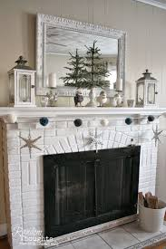126 best mantles images on pinterest fireplace mantels mantles