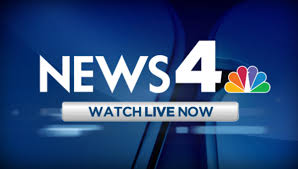 News Watch News4 Live Nbc4 Washington